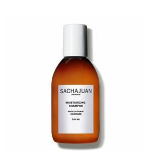 Sachajuan Moisturising Shampoo 250ml
