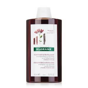 KLORANE Shampoo with Quinine and B Vitamins 13.5oz