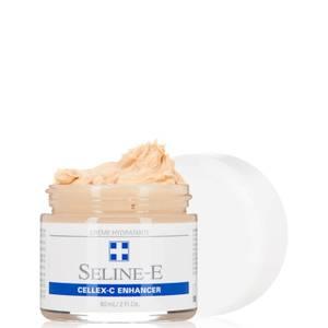 Cellex-C Seline-E Cream