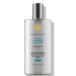 SkinCeuticals Physical UV Defense SPF 30
