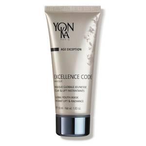 Yon-Ka Paris Excellence Code Mask