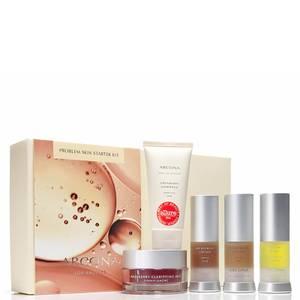 ARCONA Starter Kit - Problem Skin (Worth $105)