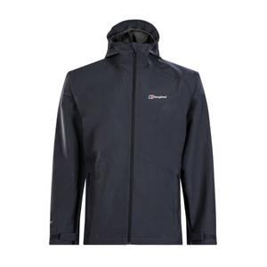 Men's Paclite 2.0 Waterproof Jacket - Dark Grey