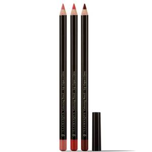 Illamasqua Colouring Lip Pencil 1.4g (Various Shades)