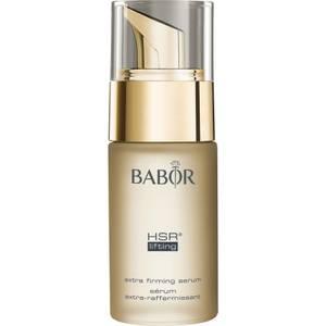 BABOR HSR® Lifting Extra Firming Serum 30ml