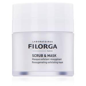 Filorga Scrub & Mask (2oz)