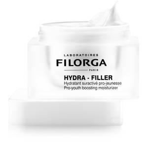 Filorga Hydra-Filler (2oz)
