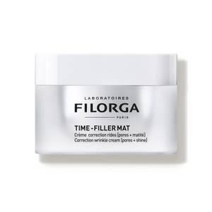 Filorga Time-Filler Mat (2oz)