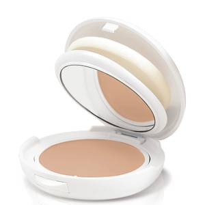 Avène High Protection Tinted SPF50+ Compact - Beige