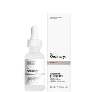 The Ordinary 10% Agireline Solution 30ml