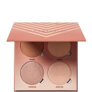 Anastasia Beverly Hills Sun Dipped Glow Kit®