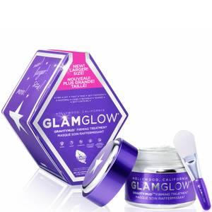 GLAMGLOW Gravitymud Mask 50g