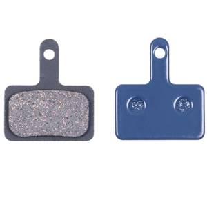 RWD R007 Organic Disc Brake Pads - Deore M475, M515, M525