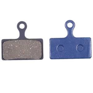 RWD R036 Organic Disc Brake Pads - SLX/XT/XTR