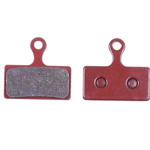 RWD R036 Sintered Disc Brake Pads - SLX/XT/XTR