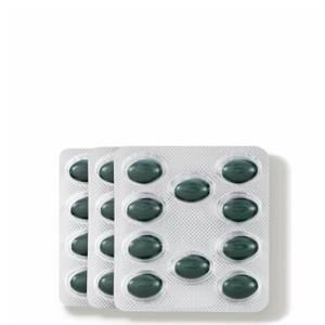 René Furterer Vitalfan Dietary Dye Free Supplement - Progressive (1 Month Supply/30 Caps)