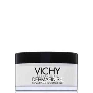 VICHY Dermablend Make-up Setting Powder 28g