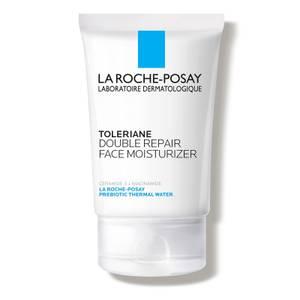 La Roche-Posay Toleriane Double Repair Moisturiser 75ml