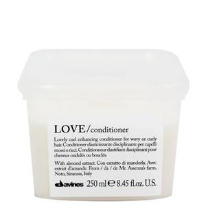 Davines LOVE Curl Enhancing Conditioner 250ml