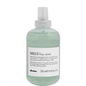 Davines MELU Thermal Hair Shield 250ml
