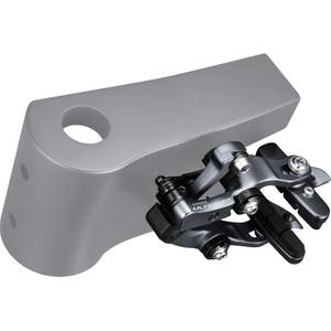 Shimano Ultegra R8010 Direct Mount Chainstay Rear Brake