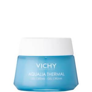 VICHY Aqualia Thermal Gel Hydrating Moisturiser 50ml