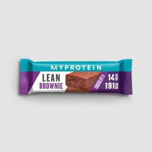 Lean Brownie (Probe)