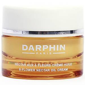 Darphin 8 Flower Nectar Oil Cream