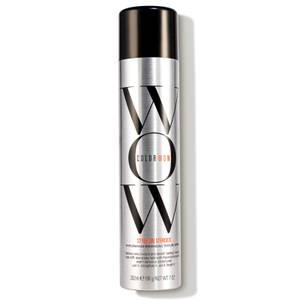 Color Wow Style on Steroids Performance Enhancing Texture Spray 262ml
