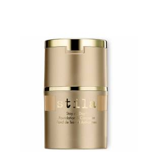 Stila Stay All Day® Foundation & Concealer (Various Shades)