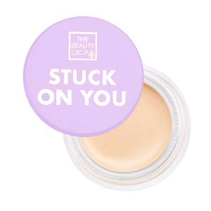 The Beauty Crop Stuck on You Eyeshadow Primer