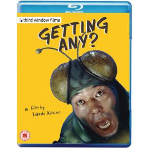 Getting Any