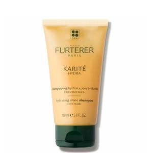 René Furterer KARITÉ HYDRA Hydrating Shine Shampoo 5.27 oz