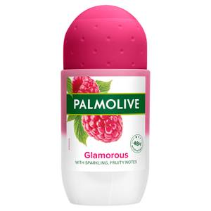 Palmolive Roll-on Feel Glamorous