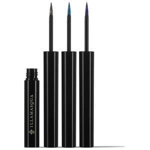 Illamasqua Precision Ink (Various Shades)