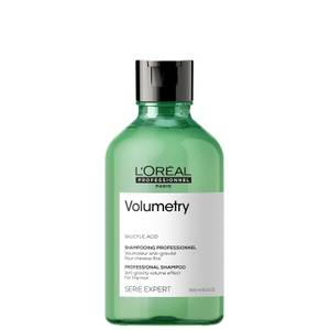 L'Oréal Professionnel Serie Expert Volumetry Shampoo 300ml
