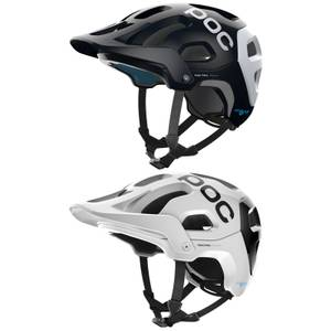 POC TectalRace SPIN MTB Helmet