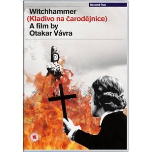 Witchhammer