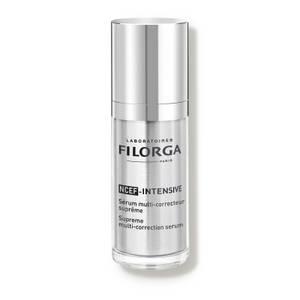 Filorga NCEF-Intensive 30ml