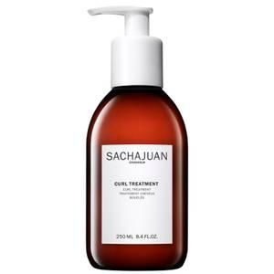 Sachajuan Curl Treatment 250ml