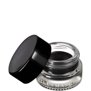 Precision Gel Liner Mini - Infinity