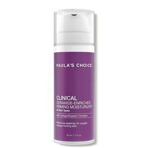 Paula's Choice Clinical Ceramide-Enriched Firming Moisturiser 50ml