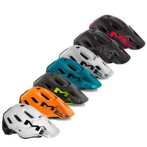 Met Roam MIPS MTB Helmet