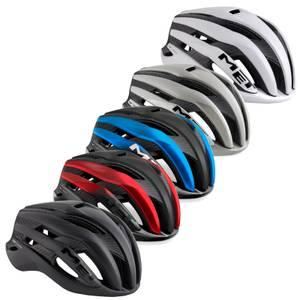 Met Trenta 3K Carbon Road Helmet