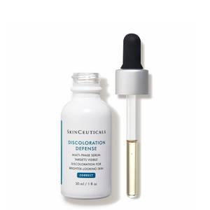 SkinCeuticals Discoloration Defense Dark Spot Serum 30ml