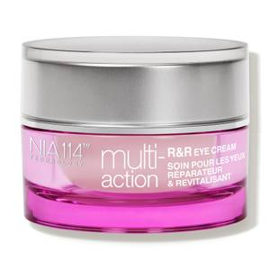 StriVectin Multi-Action R&R Eye Cream 15ml