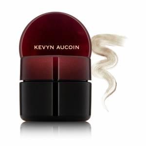 Kevyn Aucoin The Sensual Skin Enhancer (Various Shades)