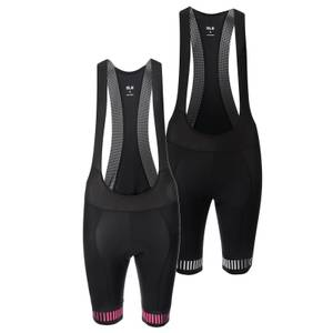 Alé Women's PRR Strada Bib Shorts