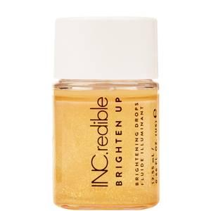 INC.redible Brighten Up Highlighter 19.55ml (verschiedene Farbtöne)
