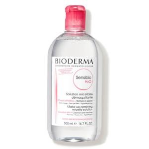 Bioderma Sensibio Micellar Water 500ML